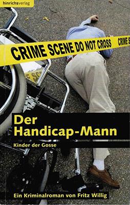 handicapmann